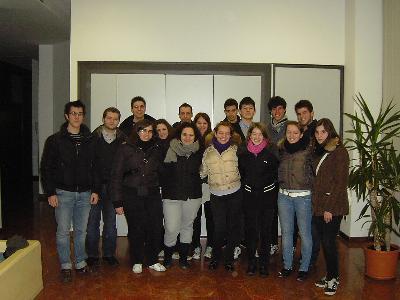ArbitriPN2010