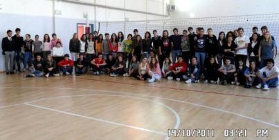 corso 2011_12
