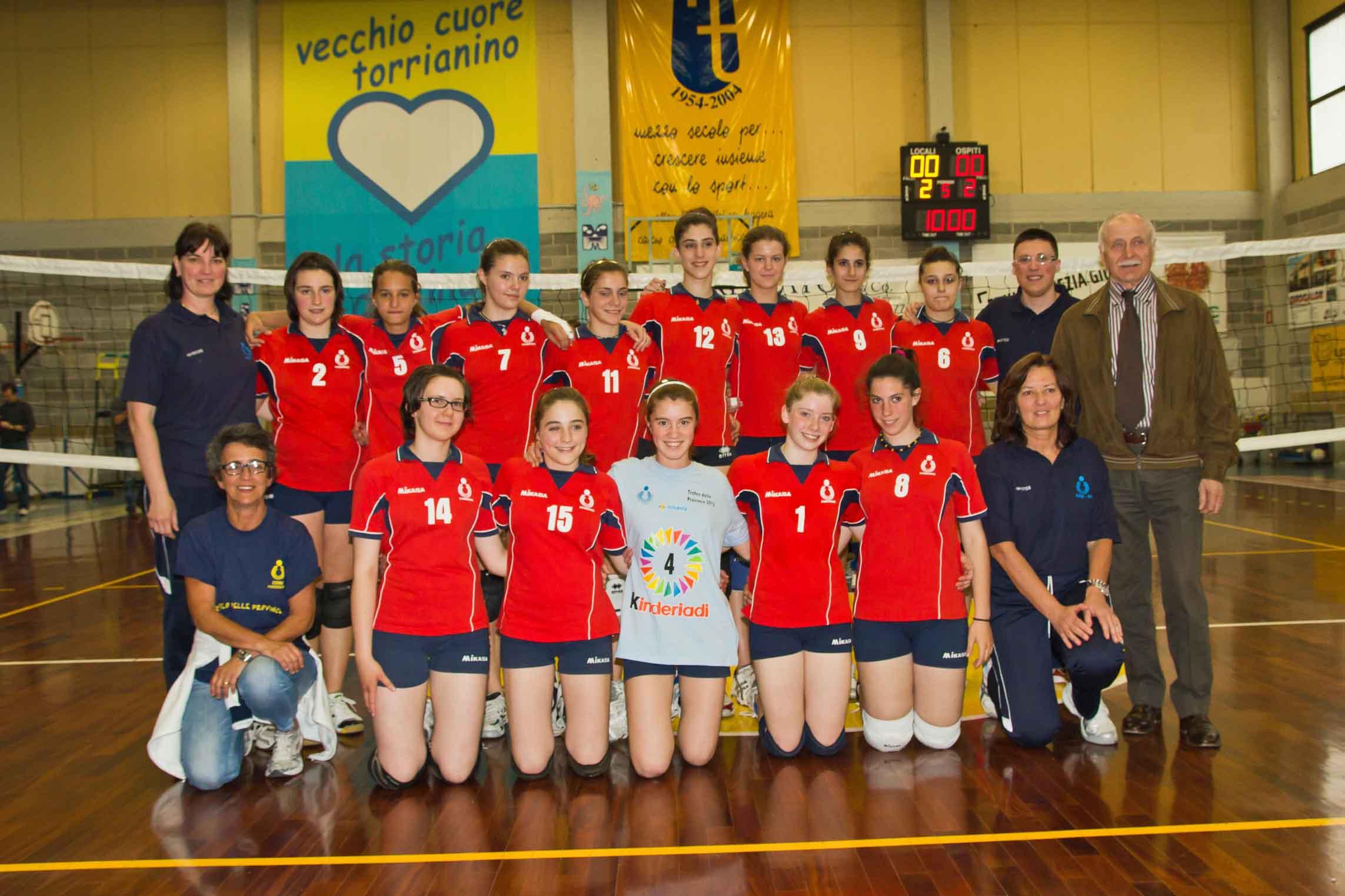 finale trofeo delle province 056_modificato-1